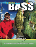 Finding Bass - Angling Edge DVD