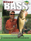 River Bass - Angling Edge DVD