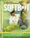 Softbait Bass - Angling Edge DVD