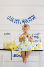 Play Lemonade Stand for Pretend Play