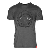Favorite Planet Organic 50/50 T-Shirt