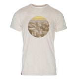 Sunsemite Valley Triblend T-Shirt - The Meridian Line