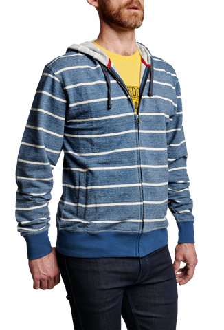 Cordito Long Sleeve