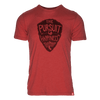 Pursuit 50/50 T-Shirt