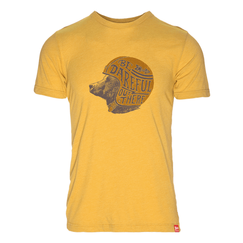 Wild Thing Cotton T-Shirt