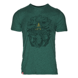 Stag House 50/50 T-Shirt