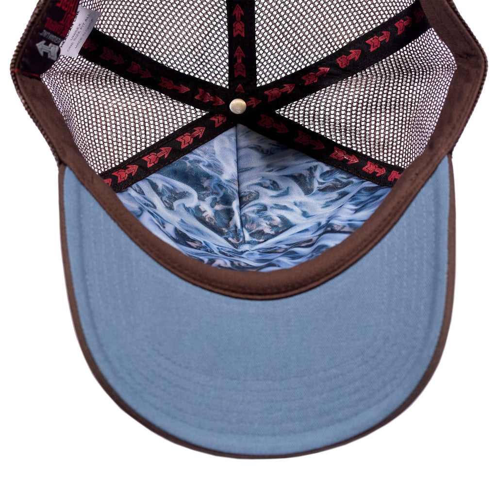 Hats - Lidzinski Photo Trucker Hat