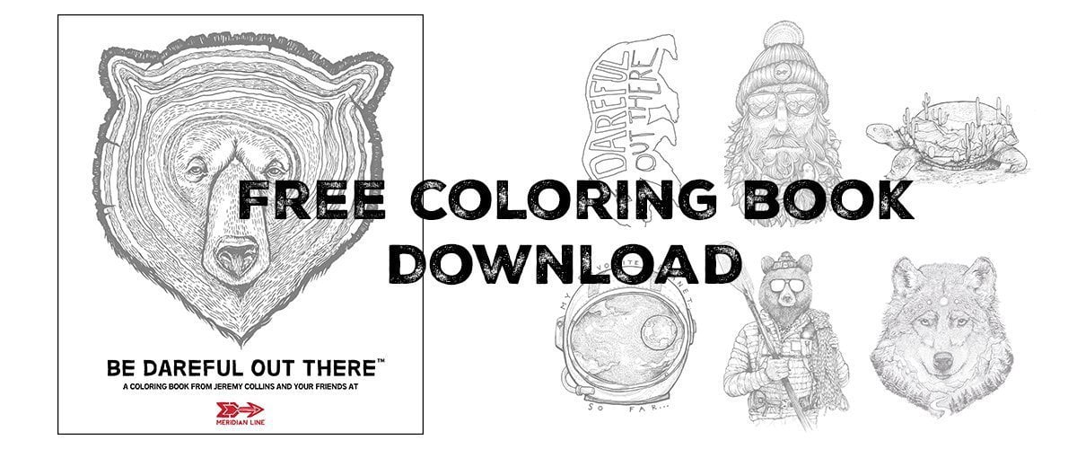 https://themeridianline.com/pages/coloring-book