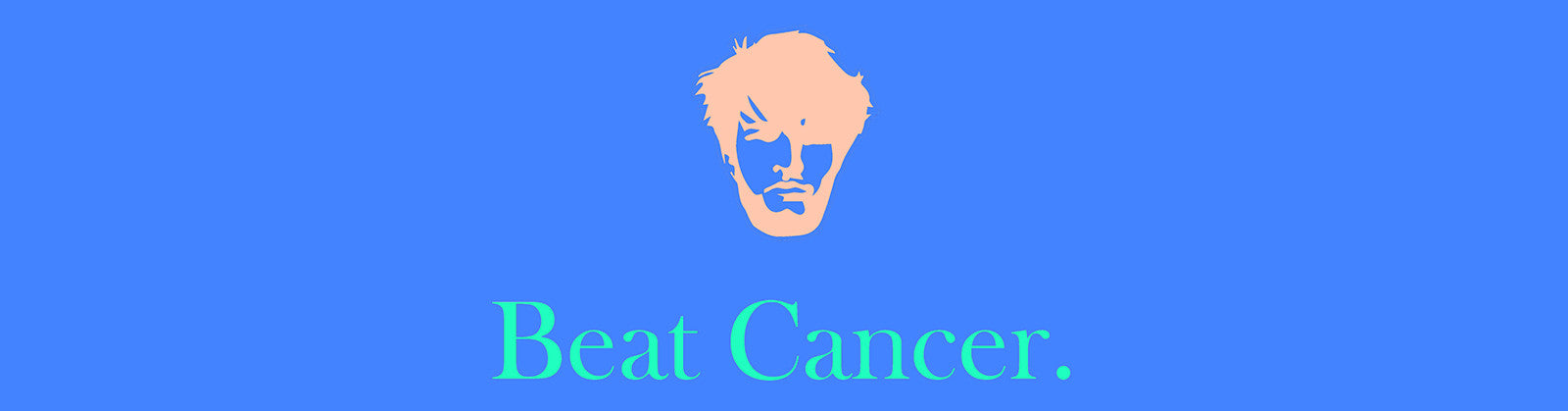 Beat Cancer.