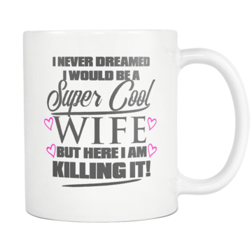 his and hers coffee mug funny message coffee cups