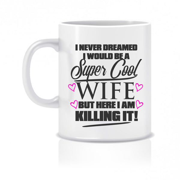 high quality coffee cups coffee mugs for couples his and hers coffee cup