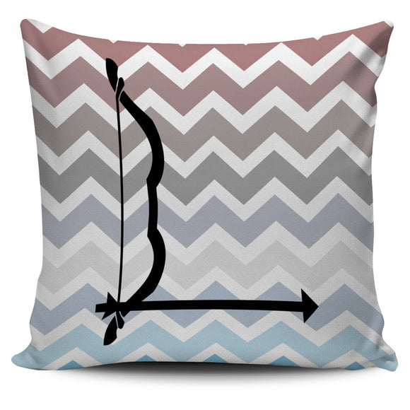 Love of Archery Pillow Cover-L