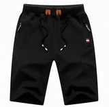 Cabo beach shorts for men