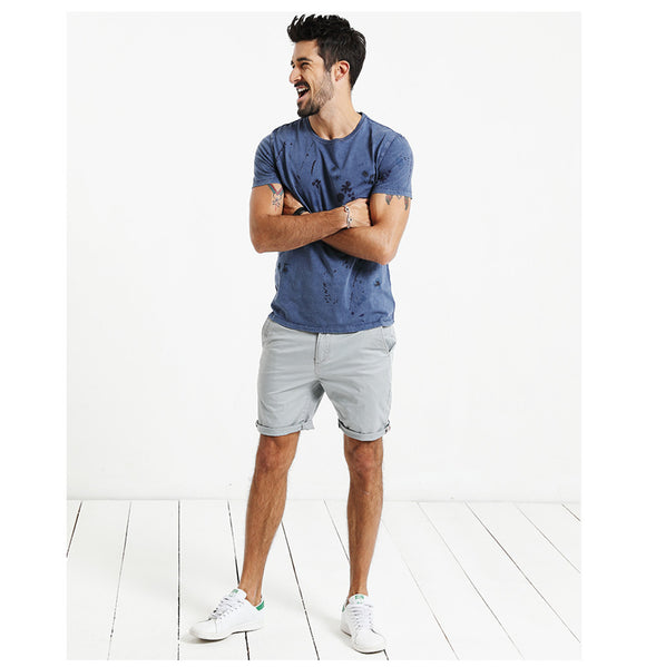 Cool Fashion Men's Casual shorts