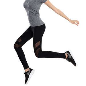 Edit Fitness Active-wear Leggings for women yoga pilates exercise leggings
