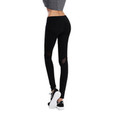 Edit Fitness Activewear Leggings for women yoga pilates exercise leggeings