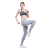 Fitness Butt Push Up Workout Fashion Leggings for women fashion leggings