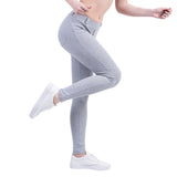 Fitness Butt Push Up Workout Fashion Leggings for women