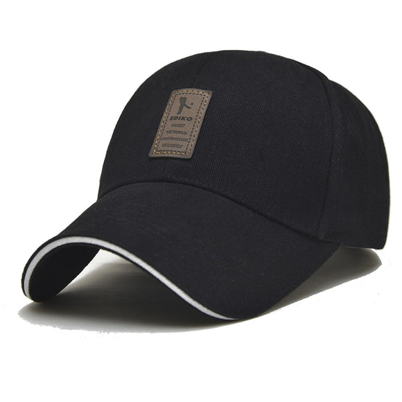 Golf Sports baseball caps