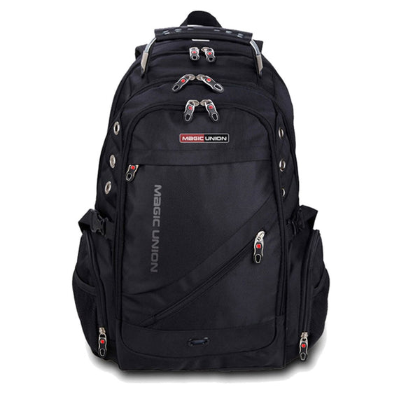 High Quality Magic Union Backpacks