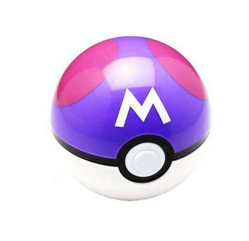 FREE! Pokemon Balls + Random Action Figure Catch 'em All!
