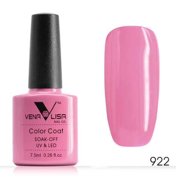 Quality Soak Off Gel Nail Polish silky smooth nail vanish odorless nail polish gel nail polish Eco friendly nail polish pink color gel nail polish