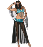 Sexy Dancer Costume