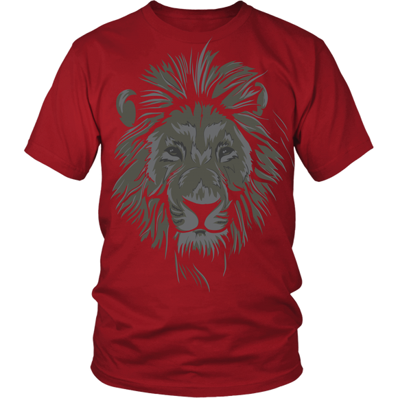 Lion King T-shirts Sweatshirts and hoodies