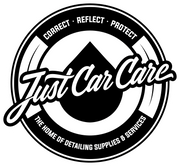 Just Car Care