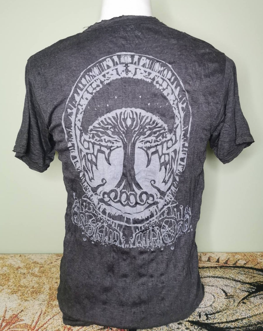 Pure Concept ~ Aura Tree (Sizes M & L)