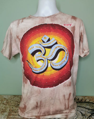 SURE ~ OM Sun Tunnel (Sizes M & L)