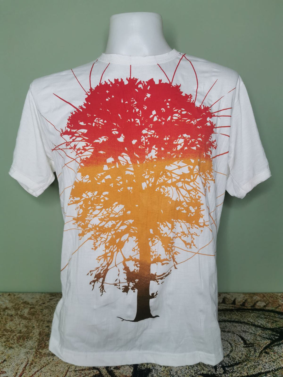 Pure Concept ~ Giant Tree (Sizes M & L)
