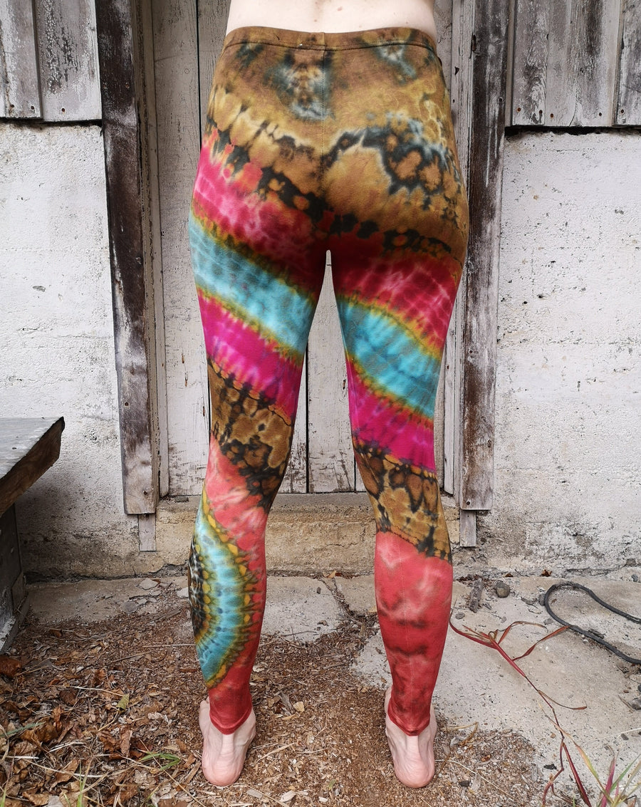 You-nique Leggings