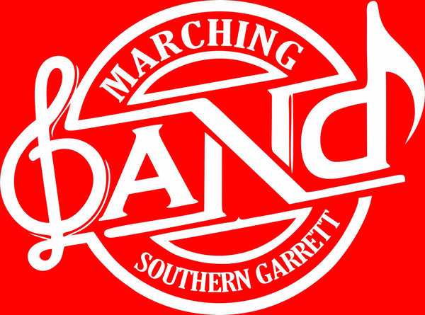 Southern Rams Marching Band