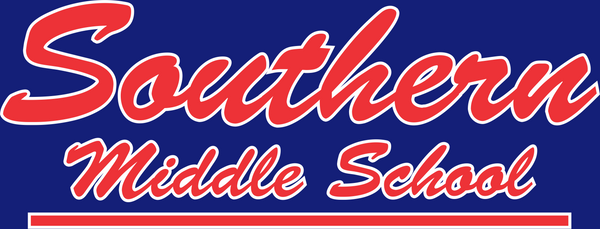Southern Middle School-Staff