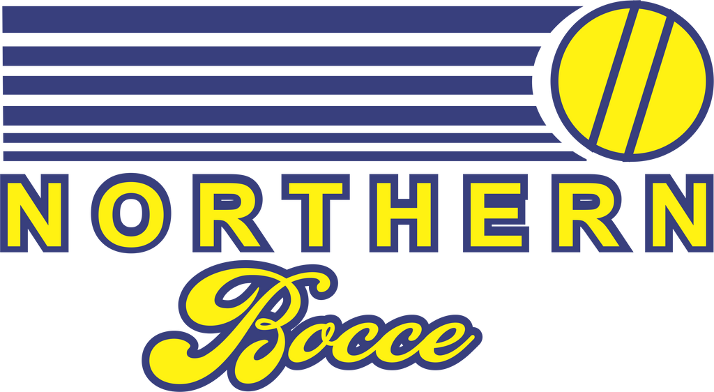 Northern Bocce Ball T Shirt