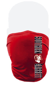 Southern Rams Red Gaiter