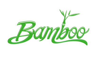 Bamboo Smoke Shop