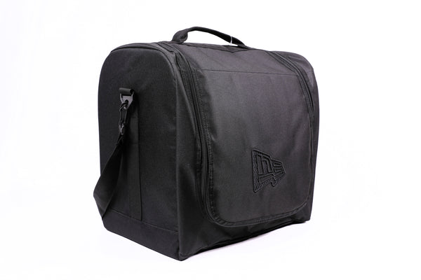 CARRIER 24PACK NEW ERA NEGRA