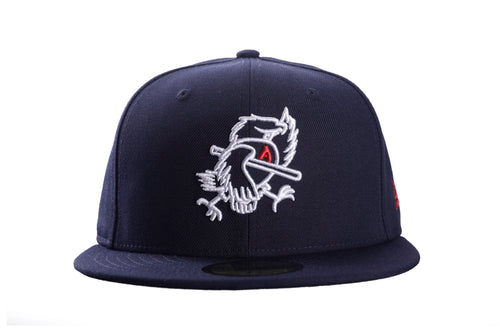 Gorra New Era 59FIFTY  Edición Element 2019-2020