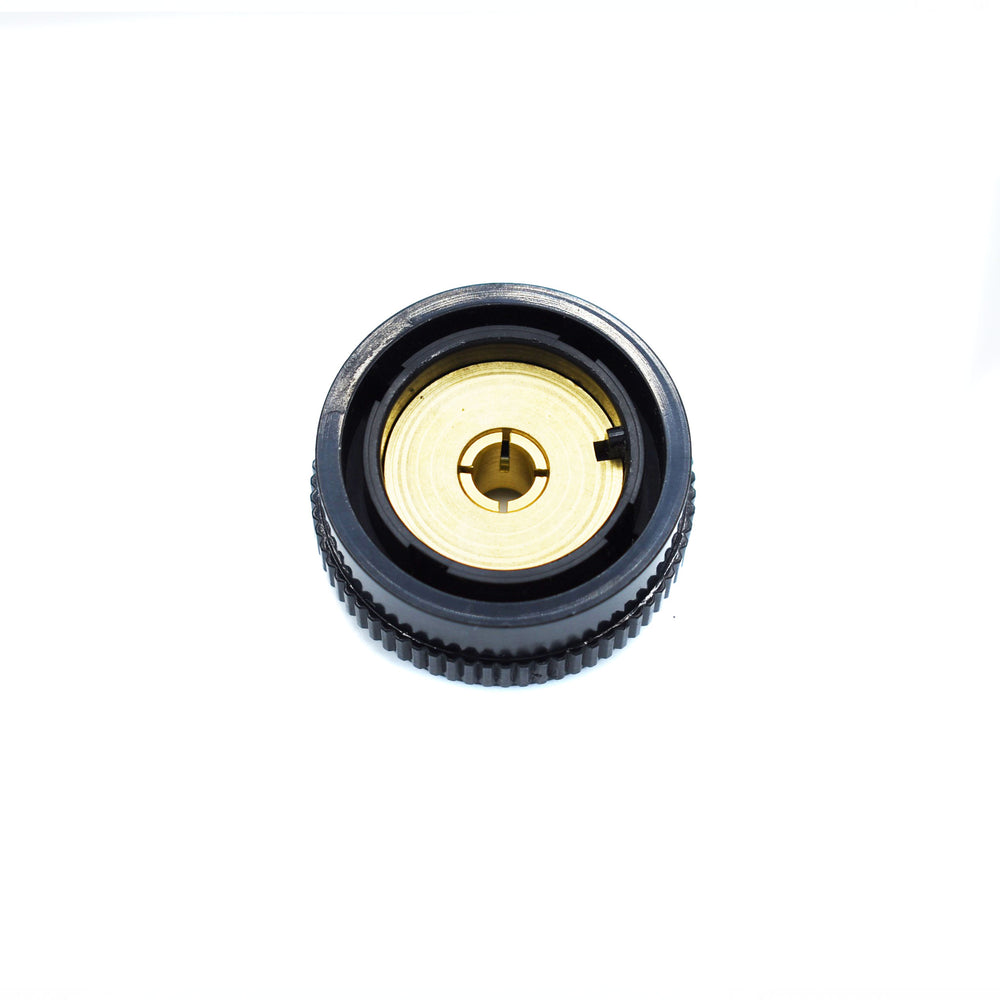 Replacement H9 Knob Assembly