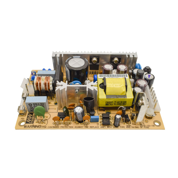 BD500 Power Supply Module