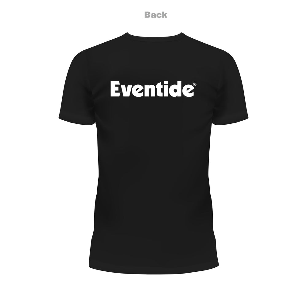 Eventide Audio DNA Tee