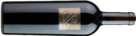 2011 Levy & McClellan Ampersand | St. Helena, Napa Valley - SOLD OUT