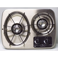 Stove Top Stainless Steal