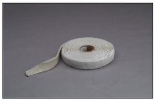 "Butyl Tape Best Quality!      1"" Wide 20' long"