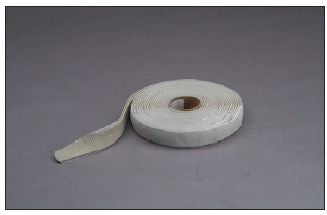 "The Best Butyl Tape!   1.5"" Wide"