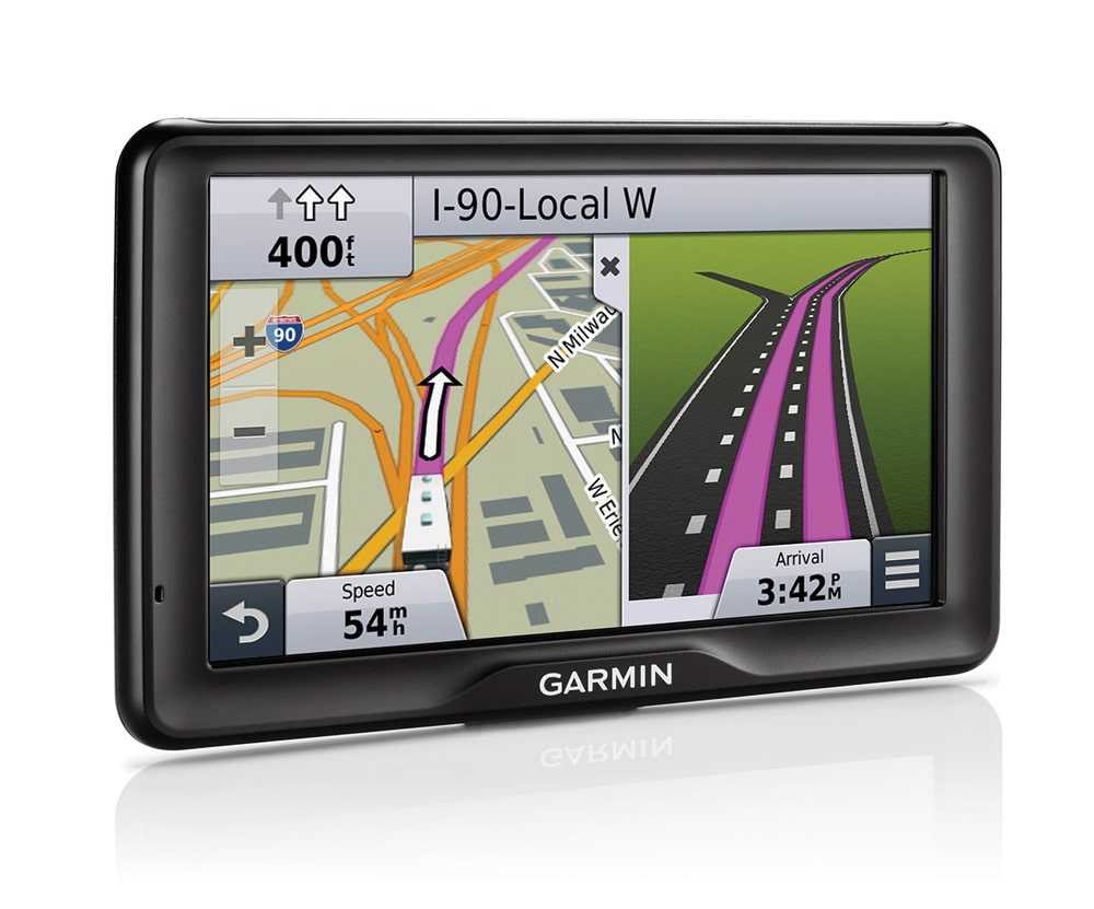 Garmin RV Camera Systems