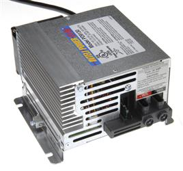 Power Converter; Inteli-Power (R) 9100 Series