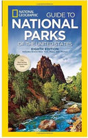 National Park Edition